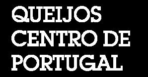 Queijos Centro de Portugal